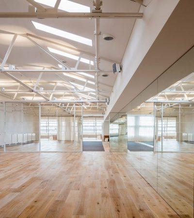 Yogo Studio